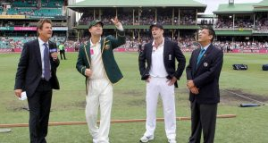Former South Asian Captains Annoyed Over Seize Of Coin Toss