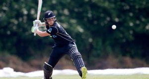 Kiwi Teenager Sets 'Unrealistic' Record In Women Cricket