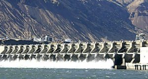 Golan Gol Hydro Project Unit To Start Production From August