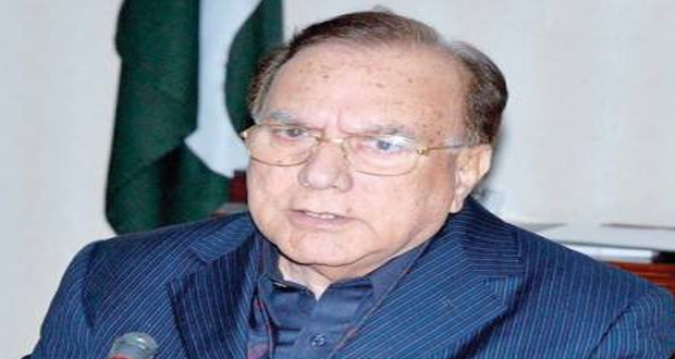 PTI Issues Tickets To Manzoor Wattoo's Son, Daughter