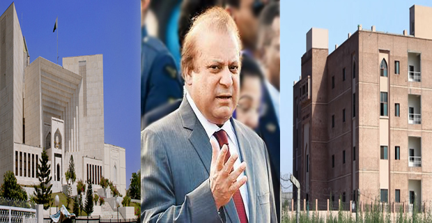 AC Files Plea To Get Extension in NAB Ref. Trial Deadline
