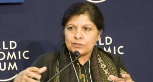 Deadline For Tax Amnesty Scheme Will Not Be Extended: Shamshad