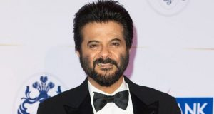Anil Kapoor Celebrates 35 Years In Bollywood
