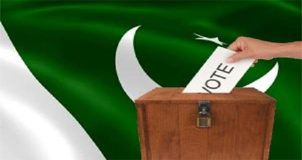 General Election 2018: 4242 Candidates To Contest in Punjab