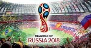 FIFA WC 2018: Third Placed Team to Be Decided Today