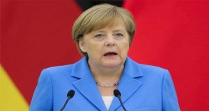 German Chancellor Given Ultimatum Over Migration Policy