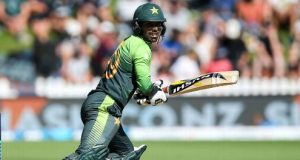 Pakistan Win Toss, Opt To Bat First
