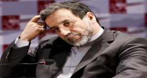 Iran Warns To Exit Nuclear Deal