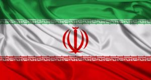Iran Opens New Centrifuge Rotor Factory: Nuclear Chief