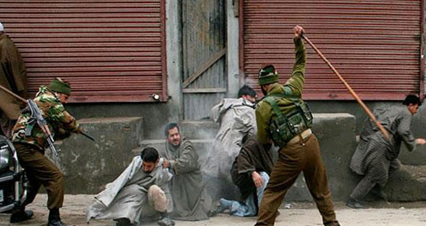 Pak Welcomes UN Proposal For Major Probe in Kashmir Abuses