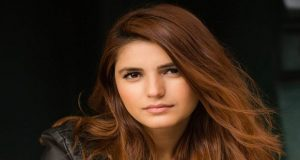 Momina Mustehsan Wants To Be More Than A Pretty Face