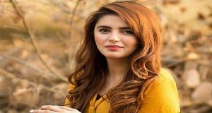 Momina Mustehsan's New Track With Indian Singer