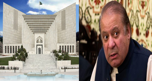 SC Seeks Reply From Accused Named in Asghar Khan Case