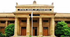 SBP Releases Annual Report On State of Economy