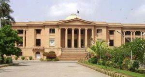 SHC Sets Up A Fresh Bench to Hear May 12 Carnage Case