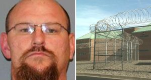 Wife Sends Husband Back To Jail In U.S
