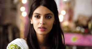 Its An Exciting Time For Women In Films: Diana Penty