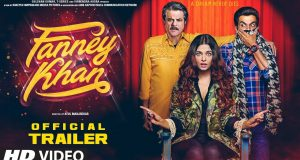 Fanney Khan: Two Versions of One Song Released
