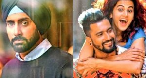 'Manmarziyaan' To Be Released On September 14