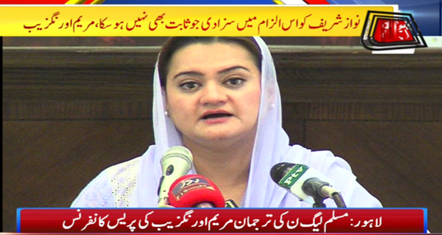 PML N Demands ECP To Ban Inappropriate Speeches of Imran