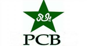 PCB Decides to Set Up A Training Camp Ahead of Asia Cup