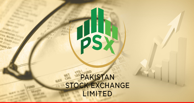 Bearish Trend Prevails At PSX On Wednesday