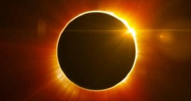2nd Solar Eclipse Of 2018 Will Be Witnessed Today