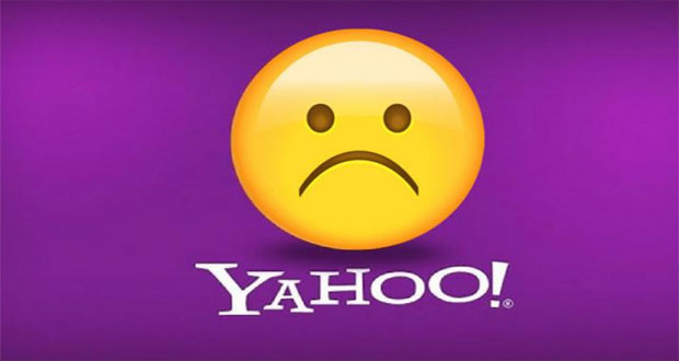Yahoo Bids Farewell To Internet World After 20 Years