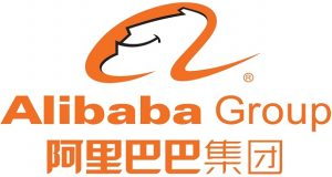 Alibaba to Acquire Minority Stake in Focus Media