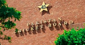 PCB BoG Approves Annual Budget of Rs 6.4 Billion