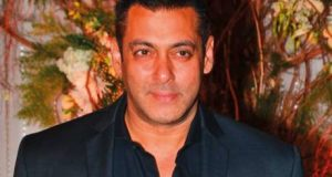 """Salman Khan Quits """"Dhoom 4"""" For Good Cause"""