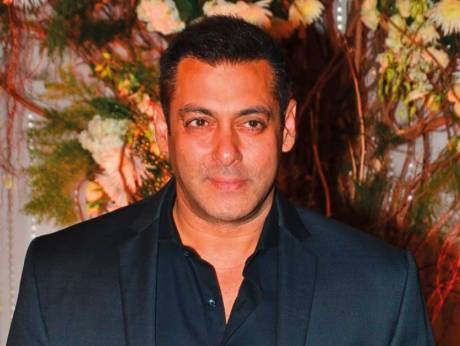 "Salman Khan Quits ""Dhoom 4"" For Good Cause"