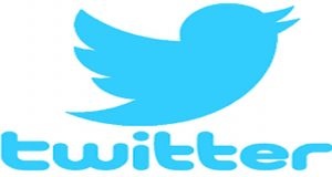 IHC Orders To Ban Twitter, If Doesn't Follow Govt Request