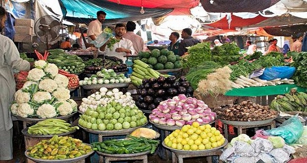 Inflation Bomb on Citizens, Prices of Over 23 Products Hikes