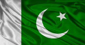 Nation Celebrating 71st Independence Day Today