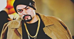 Rap Singer Bohemia To Step Into Acting Career