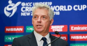 Ball Tampering Threatens Cricket's DNA: ICC Boss