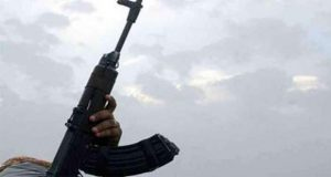 Three Killed, 21 Injured In Arial Firing In Different Cities