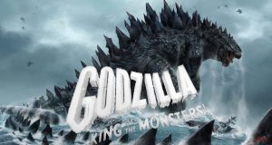 'Godzilla: King of The Monsters' Trailer Is Out To Excite Fans
