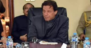 PM Directs For Comprehensive Plan To Check Gas Theft