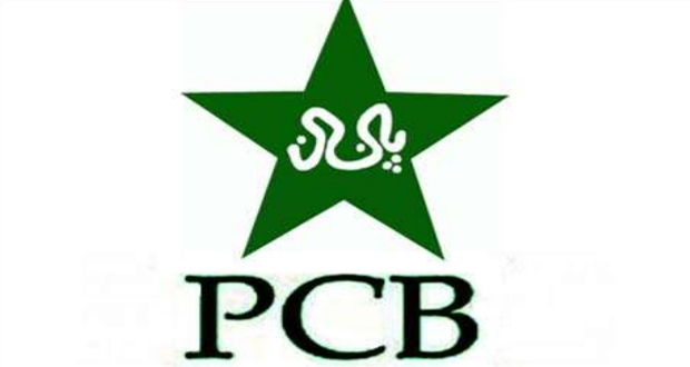 PCB Announces Schedule of Series With Aus, NZ