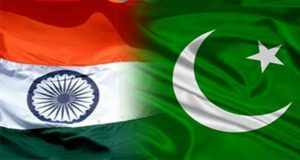 Indo-Pak Match in Asia Cup, Indian Cricket Board's Objections