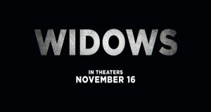 "Another Trailer Of ""The Widows"" Released"