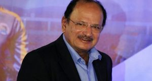 Former Indian Captain Ajit Wadekar Passes Away