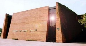 Drama Festival To Begin At Alhamra Art Center This Month