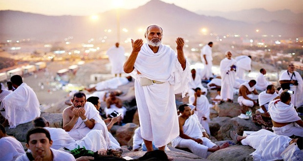 New Hajj Policy To Be Finalized in Three Months: NA told