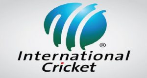 ICC Allows Afghanistan To Hold Cricket League in UAE