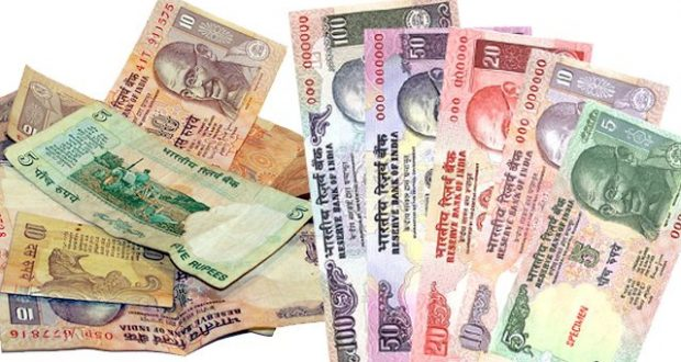 Currency Rate In Pakistan on Thursday