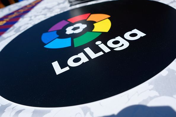 Pakistani Viewers Can Watch La Liga Matches For Free On FB