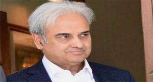 August 14 Reminds Democratic Struggle of Our Forefathers: PM